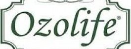 ozolife_1